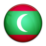 maldives large png icon