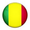 mali large png icon