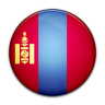 mongolia large png icon
