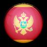 montenegro large png icon