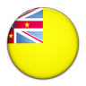 niue large png icon