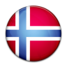 norway large png icon