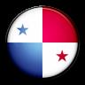 panama large png icon