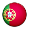 portugal large png icon