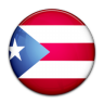puerto large png icon