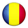 romania large png icon
