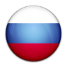 russia large png icon