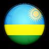 rwanda large png icon