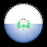 san large png icon