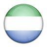 sierra large png icon