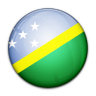 solomon large png icon