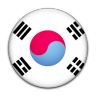 korea large png icon