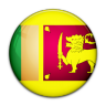 sri large png icon