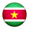 suriname large png icon