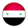 syria large png icon