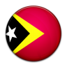 timor large png icon