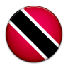 trinidad large png icon