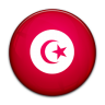 tunisia large png icon