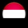 yemen large png icon