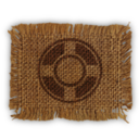 float Png Icon