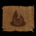 feedburner Png Icon