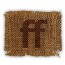 friend Png Icon