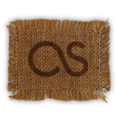 last Png Icon
