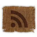 subscribe Png Icon