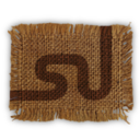 stumble Png Icon