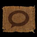 technorati Png Icon
