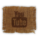 you Png Icon