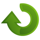 arrow Png Icon