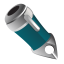 foundation Png Icon
