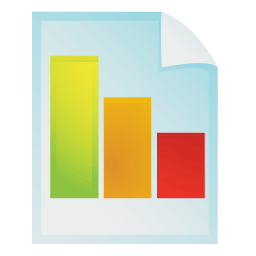 Graph Icons Free Graph Icon Download Iconhot Com