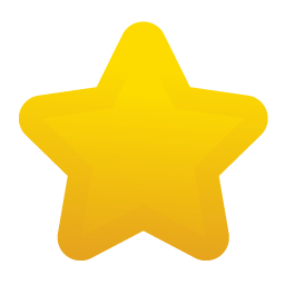 star-56.png