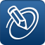 livejournal Png Icon