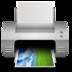 printer large png icon
