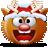 reindeer Png Icon