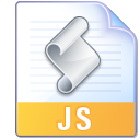 Crystal Js png icon