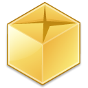 zip png icon