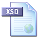 xsd png icon