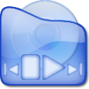 player Png Icon