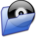My Music 4 Png Icon
