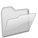 tip Png Icon