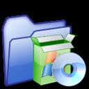 program Png Icon