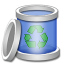 empty Png Icon