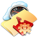 yahoo Png Icon