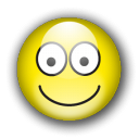 emotion Png Icon