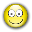 emotion large png icon