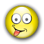 tounge large png icon